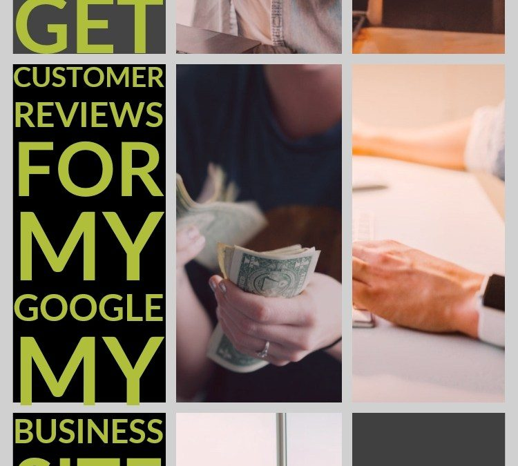 How to get Customers to Leave 5 Star Reviews for your Business